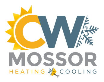 Call CW Mossor LLC for reliable AC repair in Winchester VA