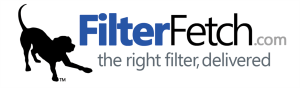 Find CW Mossor LLC on Filter Fetch and get your filter delivered right to your door.